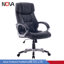 High Back Executive Compute office training price conference room rolling staff swivel revolving wheel conference chair