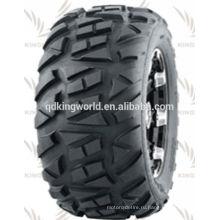 Радиальная ATV шин 25x8R12