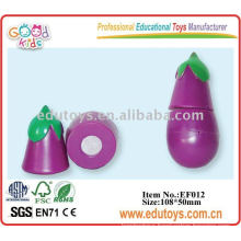 Children Plastic Toys Fruits and Vegetables Cutting Set