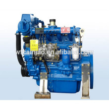factory price high quality marine diesel engine with gearbox