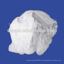 Sal dissódico de 5'-monofosfato de inosina