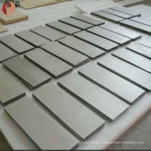 ro5200 tantalum alloy plate price manufacturers