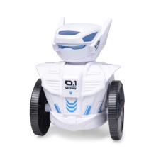 Volantex 2.4G Intelligent watch remote control rc robot toy car