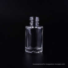 Stocked Perfume Bottles with High Clear Quality