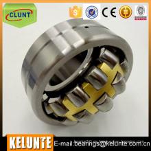 Rodamientos de rodillos esféricos 22308 pelton turbine HRB bearing Rodamiento ZWZ