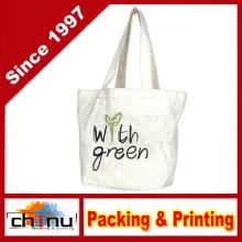 Яркие цветные сумки для нетканых материалов (9210)