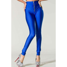2013 Moda Feminina Leggins, Sexy Leggings Alta
