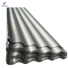 Hot sale BS standard decorative 304 cold rolled stainless material roofing plates