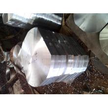 Rf flange aço carbono flange forja