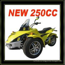 250CC 3 RUEDAS ATV CAN AM (MC-389)