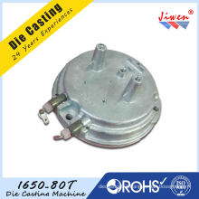 Aluminum Die Casting Mold /Mould for Heating Radiator