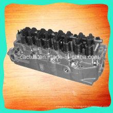 Cylindre complet D4BA 22100-42900 pour Hyundai H100 / H1
