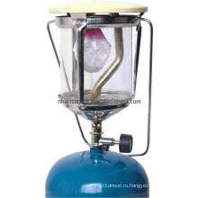 как-газовой лампы&свет Кемпинг (АС-02)