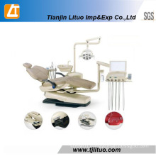 Tianjin Good Quality Used Dental Chair Made in China