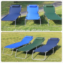 folding camping bed with carry bag,can be hold 300LBS, folding bed