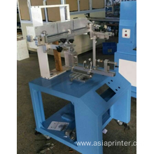 optical recording Servo screen printer