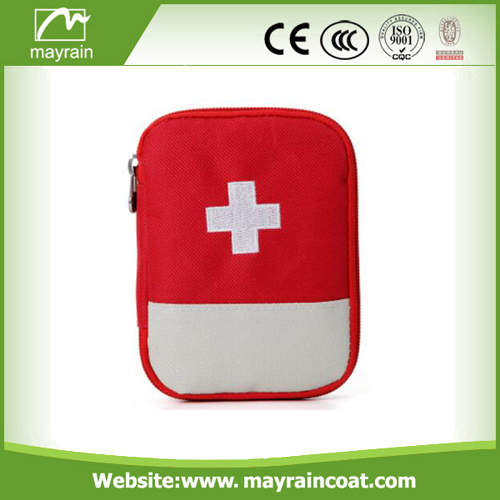 Equipment Emergency Bags