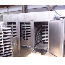 Stainless Steel Hot Air Circle Oven