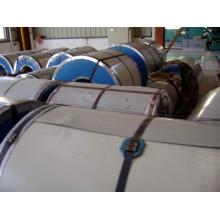CGCC/S350gd+Z/Building Construction/ PPGI/ Color Coated Galvanzied Steel Sheet