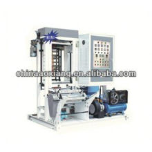 SD-70-1200 new type factory top quality automatic waste plastics recycling machines in india in china