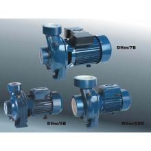 Mirco Centrifugal Pump (DHM/5B)