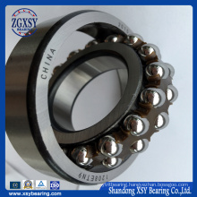 Self-Aligning Ball Bearing 1218 1218k Made in China