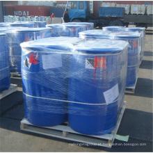 Export msds couro de qualidade usar ácido fórmico CS337E