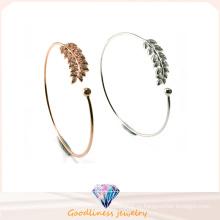 Браслет браслет для женщин Мода женщин сплава рук любовника свадебный браслет браслет манжеты