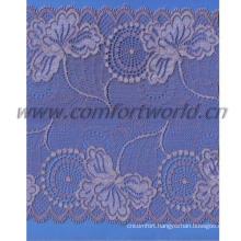 Nylon Lace for underwear