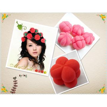 Wholesale Magic Sponge Hair Waver Sponge Hair Roller Sponge Hair Beauty Curler