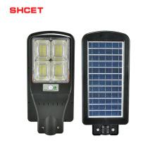 CET-230 Solar Led Street Light Garden light IP65 Outdoor lamp