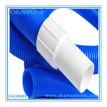 Шланг пылесоса высокого качества EVA для шланга для бассейна