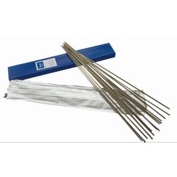 Baguette de soudage en carbure de tungstène 60-80 mesh