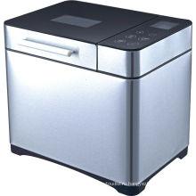 Электрическая мини-печь в хлебопечке машин