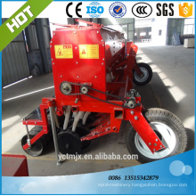 2016 Best selling 24 Rows Disc Wheat Seeder/Planter, Rice Planter/Seeder/Seed Drill