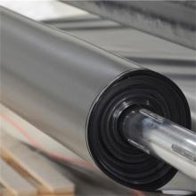 ASTM HDPE geomembrane professional Film
