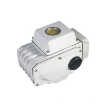 KLST-05 Switch Type Electric Actuator AC110V 220V 24V
