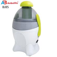 Mélangeur portable d'extracteur de presse-fruits orange pour presse-agrumes centrifuge de fruits et légumes