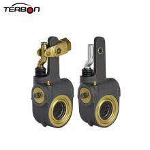 Ajustador flojo automático del freno 40920003 1/2 '' para el camión americano 28 dientes