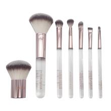 Makeup brush professional vegan private label makeup brushes custom logo makeup brushes