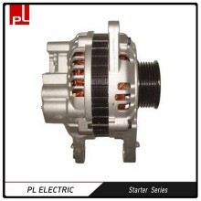 ZJPL 110A 37300-35565 alternator 12v regulator