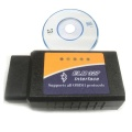 OBD2 Bluetooth Car Auto Diagnostic Scanner