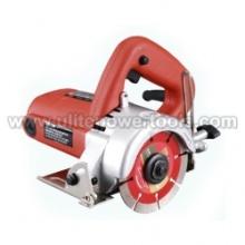 100mm corte elétrico máquina cortador de mármore