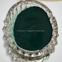 Azul Cobalto Pigmento Verde 8 Para Tinta Carimbo