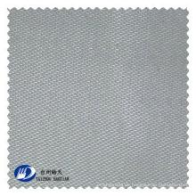 Polyamid-Filtertuch mit gewebtem Prozess