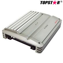 2 Channel 4 Channel Car Audio Amplifier Ts-2c05