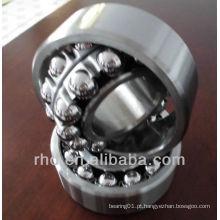 Rolamento de esferas auto-alinhamento 2200