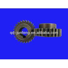 Fundición de alta precisión de alta calidad Iron Gears