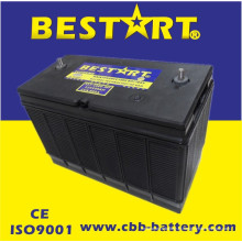 12V90ah Premium Quality Bestart Mf bateria do veículo Bci 31t-850mf