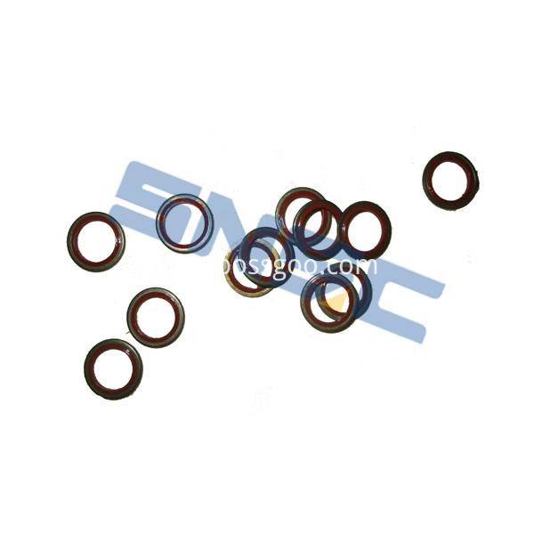 612600080246 Seal Ring 2 1